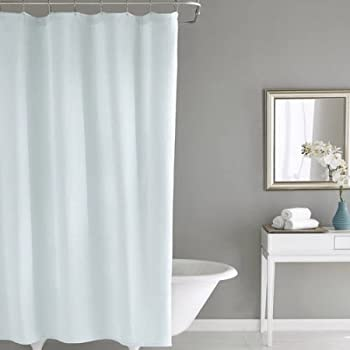 Better Homes And Gardens Hotel Matelasse Shower Curtain