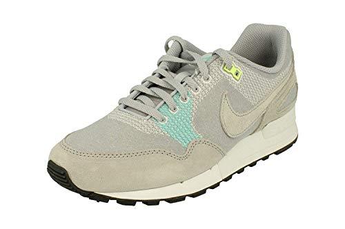 Nike Air Pegasus 89 EMB Mens Running Trainers 918355 Sneakers Shoes (UK 6 US 7 EU 40, Wolf Grey 002)
