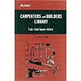 Carpenters and Builders Library, John E. Ball and Harry F. Ulrey, 0672232405
