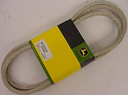 Amazon John Deere M154960 Genuine Oem Mower Deck Belt 54 54c. John Deere M154960 Genuine Oem Mower Deck Belt 54quot 54c Decks Xseries Gx. John Deere. 737 John Deere 54 Inch Mower Deck Belt Diagram At Scoala.co