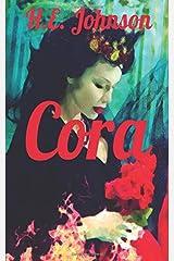 Cora Paperback