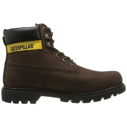 Caterpillar Men's Colorado' Boots 6