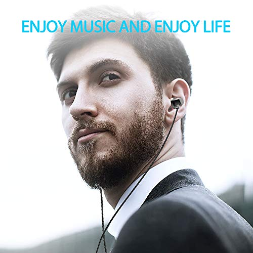 Earbuds-Ear-Earphones-with-Microphone-Wired-Noise-Isolating-Headphones-Earbuds-Stereo-in-Ear-Ear-Buds-for-Workout-Running-Gym