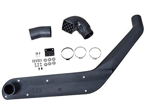lx450 intake - 3