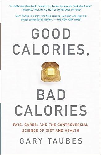 1a53db184a7 Amazon.fr - Good Calories