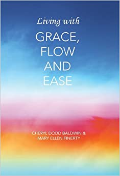 Book Living with Grace, Flow and Ease