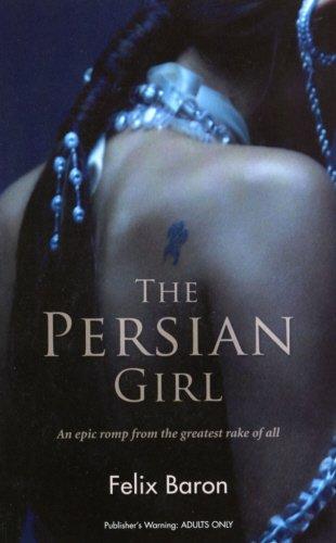 The Persian Girl (Nexus)