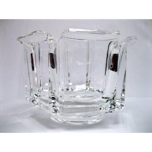 - Grainware Regal Small Bowl, 5.75 x 4 inch - 1 each.