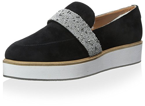 Australia Luxe Collective Women's Bombay Flatform Loafer