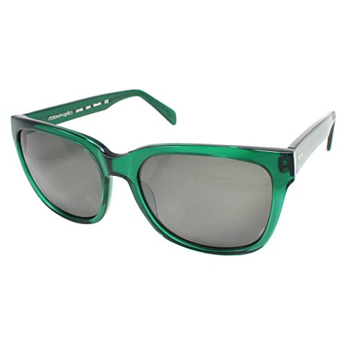 elie-tahari-colors-in-optics-rhonda-wayfarer-womens-sunglasses-green-cs198