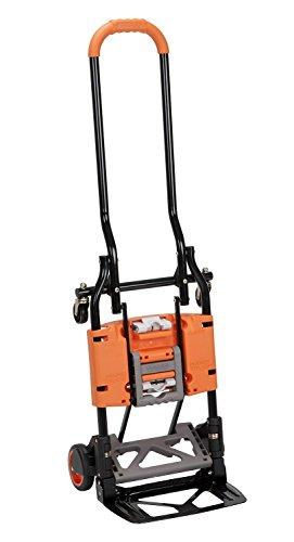 Cosco Shifter 300-Pound Capacity