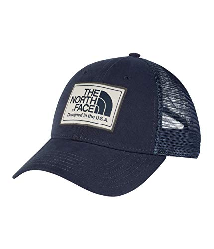 85809d247 Hats North Face - Trainers4Me