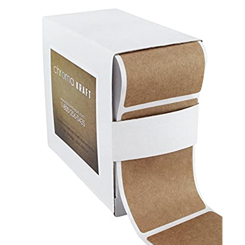 Labels for Storage Bins: Amazon.com