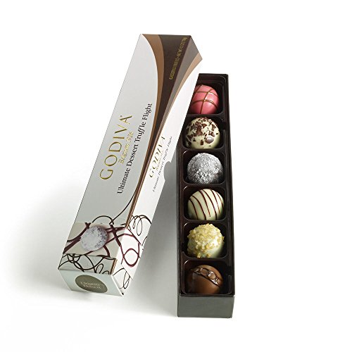 godiva-chocolatier-dessert-truffle-ultimate-flight-6-count