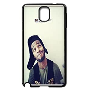 Customized Cover Case for SamSung Galaxy Note3 n9000 - Kid Cudi case