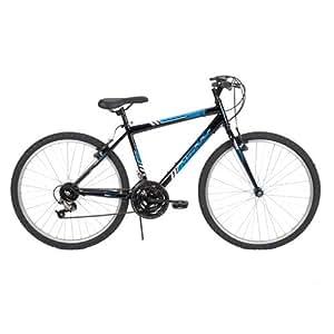 Huffy Mens' Granite 26 Inch Mountain Bike