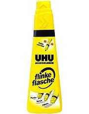 UHU Flinke Multifunctionele lijm