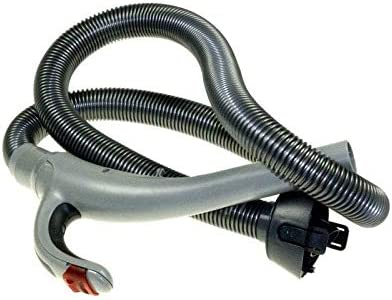 Flexible D101/ Xarion referencia 35600815/ para Pieces aspirador limpiador peque/ño Electromenager Hoover