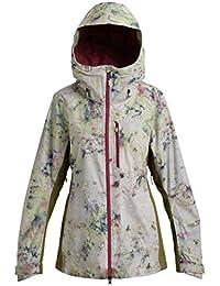 AK Gore-Tex Upshift Jacket