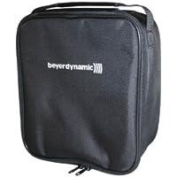 Beyerdynamic DT-BAG Nylon Carrying Case for DT-Series Headphones