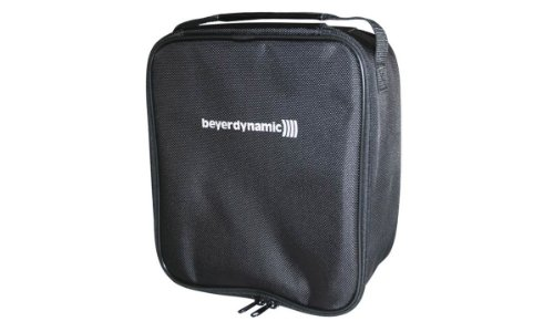 Beyerdynamic DT-BAG Nylon Carrying Case for DT-Series Headphones