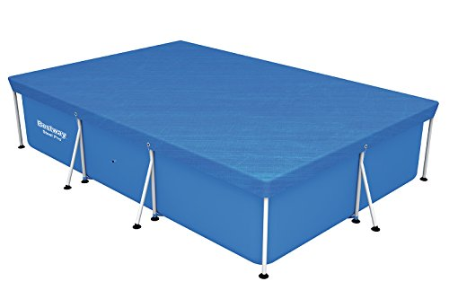 bestway swimming pool cover for 118 x 79 pools fitness tracker fitness activity monitors on