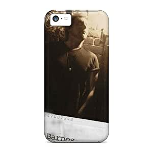 New Premium WyhdTUw7901XNyLL Case Cover For Iphone 5c/ Guy Barnes Protective Case Cover