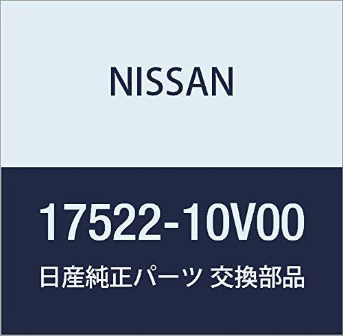 Spacer - Fuel Tub Nissan 17522-10V00