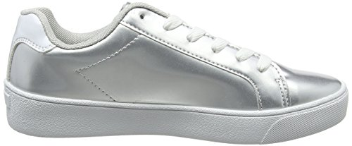 Basses Femme Champion Shoe Low Cut Sneakers Alex 874Oq