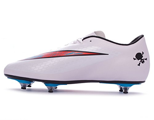 Nike599845 148 - Hypervenom Phade SG Hombre