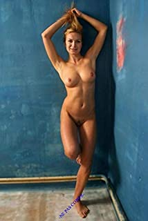 femmes nues érotiques