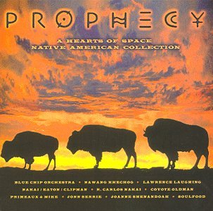 Prophecy by Valley