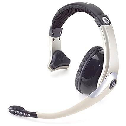 MOTOROLA X205 HEADSET WINDOWS XP DRIVER