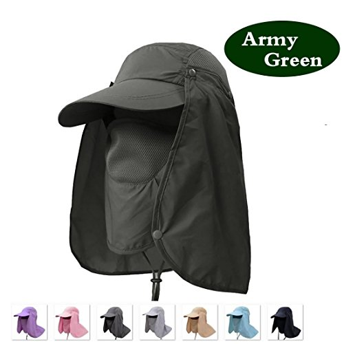 Bag Covers For Cycling - 9