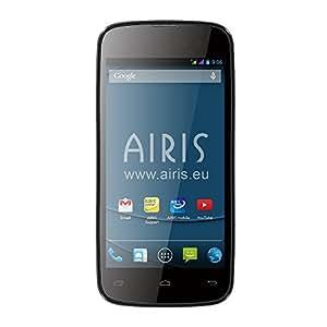Smartphone Airis 5.5'' Quad Core