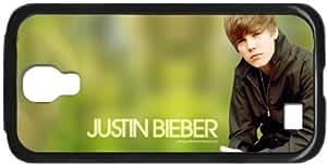Justin Bieber v8 Samasung Galaxy S4.jpg 3102mss
