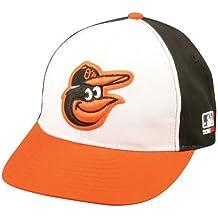 Baltimore Orioles Adult MLB Licensed Replica Cap/Hat