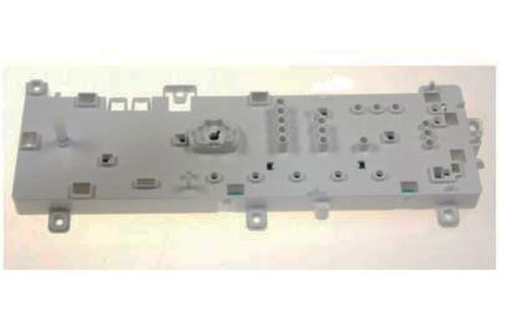 Electrolux - Modulo display: Amazon.es: Bricolaje y herramientas