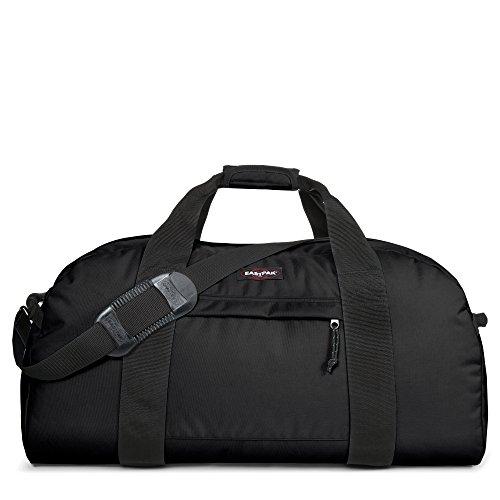 Eastpak Duffel Bags - 8