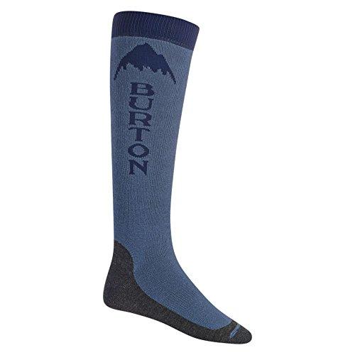 burton-mens-emblem-socks-washed-blue-large