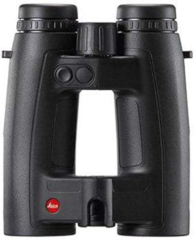 Leica 8×42 Geovid HD-B Laser Range Finding Binocular