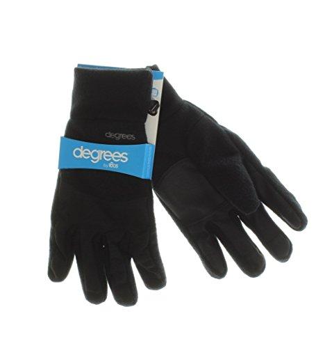 180s Gloves - 9