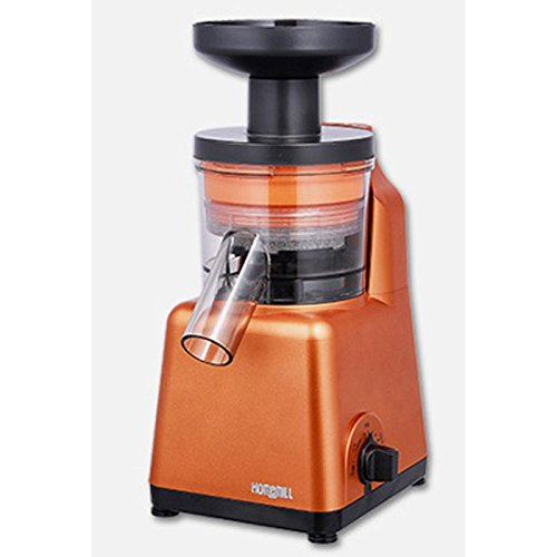Banseok Homemill Millstone BS-1000 5-in-1 Grinder Mixer Extractor Juicer No-blade No-screw 220V
