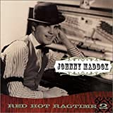 Red Hot Ragtime Volume 2