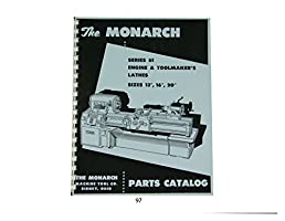 Monarch Lathe Wiring Diagram - Simple Wiring Diagram Today on