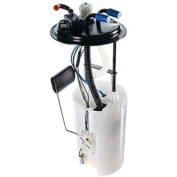 E8676M Fuel Pump Module Assembly For Kia Sorento 2005-2006 3.5L W// Sending Unit