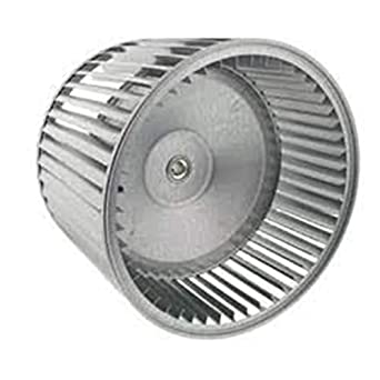 LA22LA020 Payne OEM Replacement Furnace Blower Wheel//Squirrel Cage
