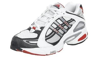 c6374d0c0b1 adidas Men s Supernova Control Running Shoe