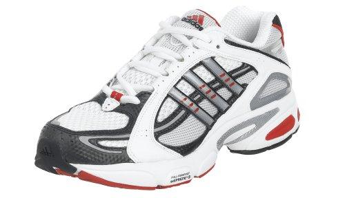 f95d4cb2667a3 Adidas Men s Supernova Control Running Shoe