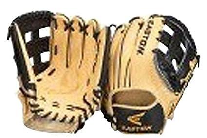 b9fbec294b7 Easton EPG56WB Professional Ball Glove (Right Hand Throw